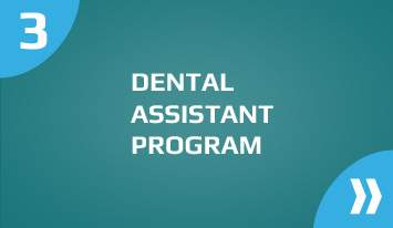 Dental_Assistant